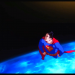 Superman 75th Anniversary Animated Short.mp4_snapshot_01.08_[2013.10.24_14.57.40]