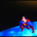 Superman 75th Anniversary Animated Short.mp4_snapshot_01.08_[2013.10.24_14.57.55]