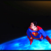 Superman 75th Anniversary Animated Short.mp4_snapshot_01.08_[2013.10.24_14.57.59]