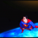 Superman 75th Anniversary Animated Short.mp4_snapshot_01.08_[2013.10.24_14.58.08]