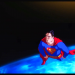 Superman 75th Anniversary Animated Short.mp4_snapshot_01.08_[2013.10.24_14.58.11]