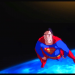 Superman 75th Anniversary Animated Short.mp4_snapshot_01.08_[2013.10.24_14.58.37]