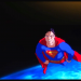 Superman 75th Anniversary Animated Short.mp4_snapshot_01.09_[2013.10.24_14.58.43]