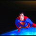 Superman 75th Anniversary Animated Short.mp4_snapshot_01.09_[2013.10.24_14.58.46]