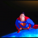Superman 75th Anniversary Animated Short.mp4_snapshot_01.09_[2013.10.24_14.58.49]