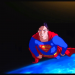 Superman 75th Anniversary Animated Short.mp4_snapshot_01.09_[2013.10.24_14.58.53]
