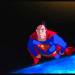 Superman 75th Anniversary Animated Short.mp4_snapshot_01.09_[2013.10.24_14.58.57]