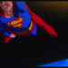 Superman 75th Anniversary Animated Short.mp4_snapshot_01.09_[2013.10.24_14.59.27]