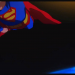 Superman 75th Anniversary Animated Short.mp4_snapshot_01.09_[2013.10.24_14.59.30]