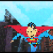 Superman 75th Anniversary Animated Short.mp4_snapshot_01.11_[2013.10.24_15.33.23]