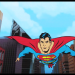 Superman 75th Anniversary Animated Short.mp4_snapshot_01.11_[2013.10.24_15.33.27]