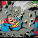 Superman 75th Anniversary Animated Short.mp4_snapshot_01.12_[2013.10.24_15.33.57]