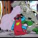 Superman 75th Anniversary Animated Short.mp4_snapshot_01.14_[2013.10.24_15.34.45]