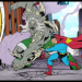 Superman 75th Anniversary Animated Short.mp4_snapshot_01.15_[2013.10.24_15.35.32]
