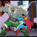 Superman 75th Anniversary Animated Short.mp4_snapshot_01.15_[2013.10.24_15.35.49]