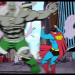 Superman 75th Anniversary Animated Short.mp4_snapshot_01.15_[2013.10.24_15.35.54]