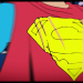 Superman 75th Anniversary Animated Short.mp4_snapshot_01.16_[2013.10.24_15.36.13]