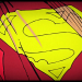 Superman 75th Anniversary Animated Short.mp4_snapshot_01.16_[2013.10.24_15.36.21]