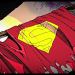 Superman 75th Anniversary Animated Short.mp4_snapshot_01.16_[2013.10.24_15.36.28]