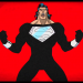 Superman 75th Anniversary Animated Short.mp4_snapshot_01.20_[2013.10.24_15.37.38]