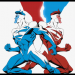 Superman 75th Anniversary Animated Short.mp4_snapshot_01.20_[2013.10.24_15.37.58]