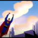Superman 75th Anniversary Animated Short.mp4_snapshot_01.22_[2013.10.24_15.38.32]