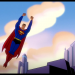 Superman 75th Anniversary Animated Short.mp4_snapshot_01.22_[2013.10.24_15.38.36]