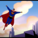 Superman 75th Anniversary Animated Short.mp4_snapshot_01.22_[2013.10.24_15.38.40]