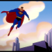 Superman 75th Anniversary Animated Short.mp4_snapshot_01.22_[2013.10.24_15.38.49]