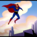 Superman 75th Anniversary Animated Short.mp4_snapshot_01.22_[2013.10.24_15.38.52]