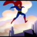 Superman 75th Anniversary Animated Short.mp4_snapshot_01.22_[2013.10.24_15.38.55]