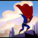 Superman 75th Anniversary Animated Short.mp4_snapshot_01.22_[2013.10.24_15.39.03]