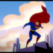 Superman 75th Anniversary Animated Short.mp4_snapshot_01.23_[2013.10.24_15.39.08]
