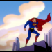 Superman 75th Anniversary Animated Short.mp4_snapshot_01.23_[2013.10.24_15.39.13]