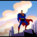 Superman 75th Anniversary Animated Short.mp4_snapshot_01.23_[2013.10.24_15.39.17]