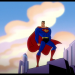 Superman 75th Anniversary Animated Short.mp4_snapshot_01.23_[2013.10.24_15.39.24]
