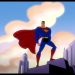 Superman 75th Anniversary Animated Short.mp4_snapshot_01.23_[2013.10.24_15.39.30]
