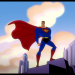 Superman 75th Anniversary Animated Short.mp4_snapshot_01.24_[2013.10.24_15.39.34]