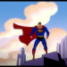 Superman 75th Anniversary Animated Short.mp4_snapshot_01.24_[2013.10.24_15.39.42]