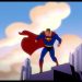 Superman 75th Anniversary Animated Short.mp4_snapshot_01.24_[2013.10.24_15.39.46]