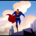 Superman 75th Anniversary Animated Short.mp4_snapshot_01.24_[2013.10.24_15.39.52]