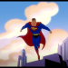 Superman 75th Anniversary Animated Short.mp4_snapshot_01.24_[2013.10.24_15.39.56]