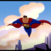 Superman 75th Anniversary Animated Short.mp4_snapshot_01.24_[2013.10.24_15.40.04]