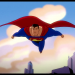 Superman 75th Anniversary Animated Short.mp4_snapshot_01.25_[2013.10.24_15.40.08]