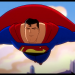 Superman 75th Anniversary Animated Short.mp4_snapshot_01.25_[2013.10.24_15.40.15]