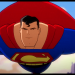 Superman 75th Anniversary Animated Short.mp4_snapshot_01.25_[2013.10.24_15.40.18]