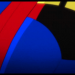 Superman 75th Anniversary Animated Short.mp4_snapshot_01.26_[2013.10.24_15.40.52]