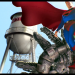 Superman 75th Anniversary Animated Short.mp4_snapshot_01.28_[2013.10.24_15.41.45]