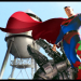 Superman 75th Anniversary Animated Short.mp4_snapshot_01.28_[2013.10.24_15.41.50]