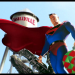 Superman 75th Anniversary Animated Short.mp4_snapshot_01.29_[2013.10.24_15.41.56]